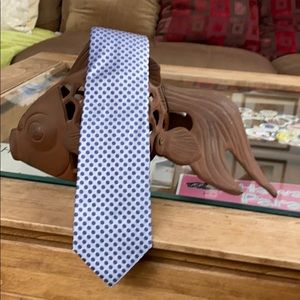 Hugo Boss tie